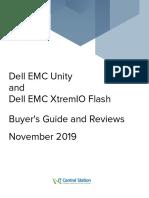 Dell_EMC_Unity_vs._Dell_EMC_XtremIO_Flash_Report_from_IT_Central_Station_2019-11-04