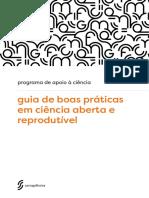 serrapilheira-guia_ciencia_aberta-e-reprodutivel