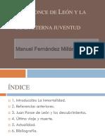 Juan Ponce de León y la fuente.pptx