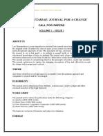 CFP-Volume-1-Issue-18172-1.docx