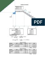 PROCIVILNET (excel-ingenieria-civil_blogspot_com)_2020_01_11_20_41_02.pdf
