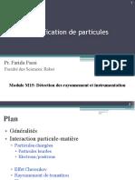 Identification-De-Particules-2019