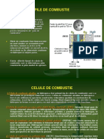 Proiect Electrochimie.ppt