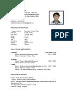 Resume(Single).doc.pdf