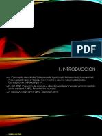 CALIDAD MAT5.pptx