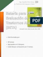 Batería para la Evaluación de los Trastornos Afásicos.pdf