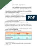 Accidentarile in handbal.pdf