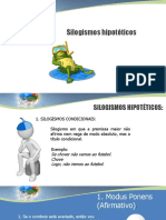 silogismoshipotticos-160825145916 (1)