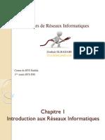 Introduction aux Reseaux Informatiques.ppsx