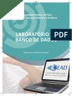 GOVERNADOR_DO_ESTADO_REITOR_DA_UNIVERSAI.pdf
