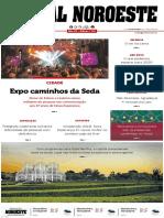 J_Noroeste_Ed_1141_17dez2019_PDF_X1A   COR