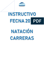INSTRUCTIVO-FECNA-NAT-CAR-2019.pdf