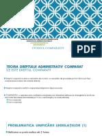 Studiul   comparativ_0e38a182f938b69451d1577fcd2ec6bd