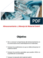 MANEJO MATERIAL  ESTERIL.pptx