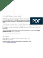 ASPAA PressRelease 01-06-2020.pdf