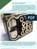 bmw_abs_dsc_asc_repair.pdf