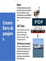 barco.pptx