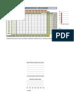 09. Control de ASISTENCIA del ALUMNADO 2019_20.xlsx