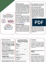 QIP_STC_2019.pdf