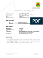 Basfoliar_Zn35Mn25_Flo - Ficha Tec_
