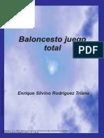 Baloncesto_juego_total_----_(Pg_1--4)