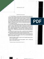 Manual Corrección Goodenough