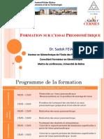 Formation sur l'essai pressiomètrique_Sadok FEIA.pptx