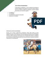 Fiestas populares de la Sierra Ecuatoriana.docx