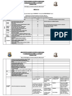 INFORME  2019 finalización de año.docx