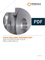 COLD_ROLLING_TECHNOLOGY