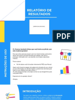 Cópia de Cópia de Relatorio Social Media - Blogpost(1).pdf