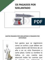 GASTOS PAGADOS POR ADELANTADOS.pptx