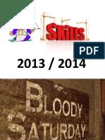 SKILLS 2014 anca.ppt