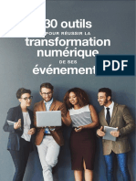 Livre_Blanc_Transformation_Digitale