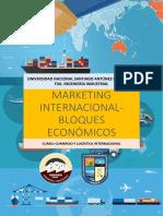 TRABAJO-comercio-int-0.1.pdf