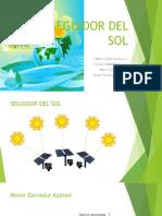 SEGUIDOR-DEL-SOL.pptx