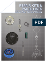 B-Repair Kit Brochure