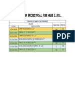 MÉTODO LIFO.docx