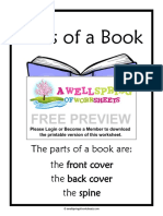 parts-of-a-book-posters-outline-wm