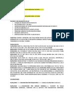 429 - PAZ GONZALEZ - AN..docx