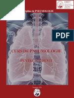 curs_20de_20pneumologie_20pentru_20studenti.pdf