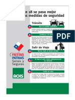 DECALOGO DE LA SEGURIDAD EN FIESTAS PATRIAS.pdf
