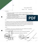 Manual Procedimiento Fondo a Rendir.docx