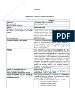 Psihopedagogie_Speciala_asistent_18.pdf