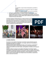 DANZA FOLKLORICA Y CREATIVA.docx