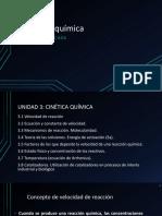 Unidad 3.pptx