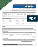 CECCILIA.pdf