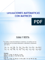 Diapositivas MATLAB-05.ppt