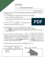 Tercer  Parcial_Cálculo II_201525.docx