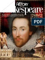 All_About_History_Book_of_Shakespeare_2nd_Ed_-_2016_UK_vk_com_stopthepress.pdf